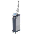 fraction co2 laser remove wrinkle beauty machine