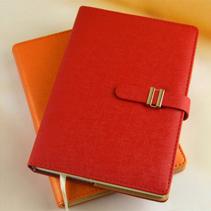 Four Lined Paper Line Notebook, Four Lined Paper Line