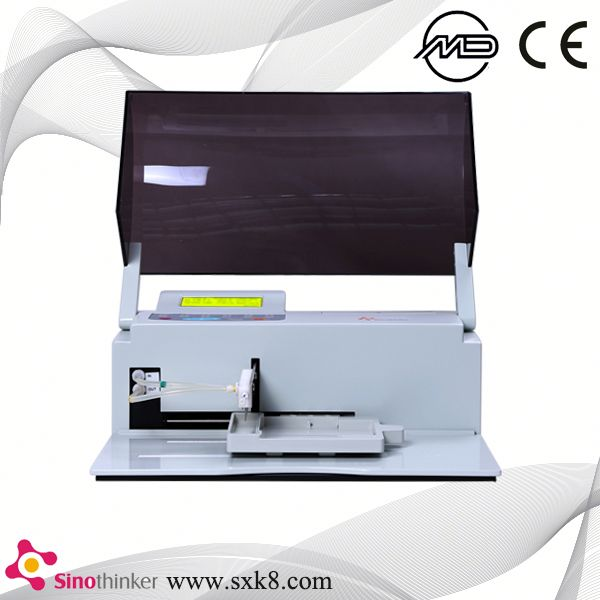 SK2000C elisa plate reader and washer machines
