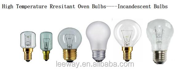 a15 40w oven bulb oven parts a15 40w light bulb - A15 Bulb