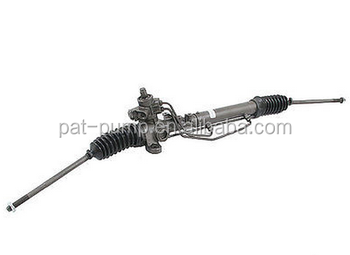 Wholesale Auto Hydraulic Steering Gear Power 60487088438 besides 350758012070 besides Roof Racks Lockable Oem 94041e4519164dd5 in addition 06A129597H moreover Toyota Power Steering Pump Location. on vw jetta rack