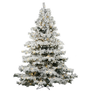 Feather Christmas Tree Feather Christmas Tree Suppliers And