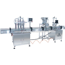 Chinese product high quality and cheap automatic liquid dispensing machine