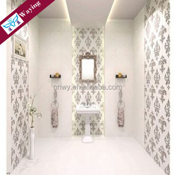 China Factory Ceramic Wall Tile 15x15