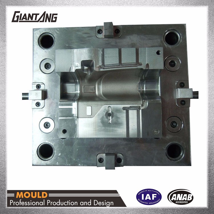 oem odm custom union mould