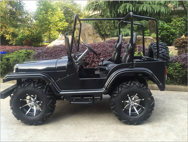 utility atv farm vehicle All Terrain Vehicle ( ATV)