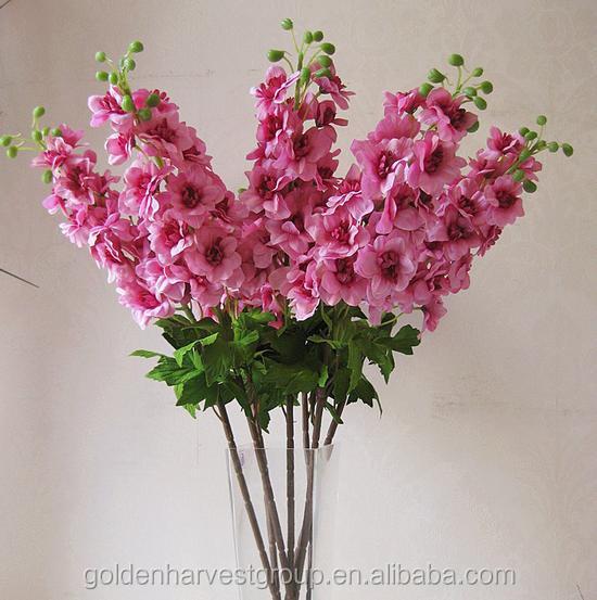High quality silk flowers wholesale silk flower suppliers alibaba mightylinksfo Gallery
