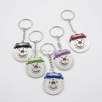 Creative Hot Auto Part Model Bbs Wheel Rim Tyre Keychain Keyring Key Chain Ring Buy Car Rim Tyre Keychain Car Bbs Wheel Keyring Car Mini Auto Wheel