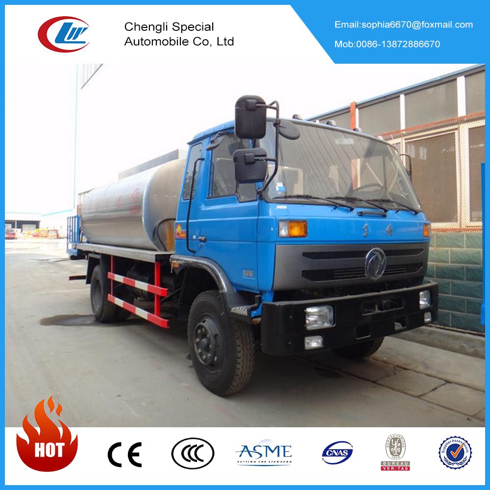 8500l Bitumen Emulsion Sprayer Road Construction Asphalt Sprayer Truck For  Hot Sale - Buy Dongfeng 8ton Asphalt Distributor Trucks For Sale,8 5cbm
