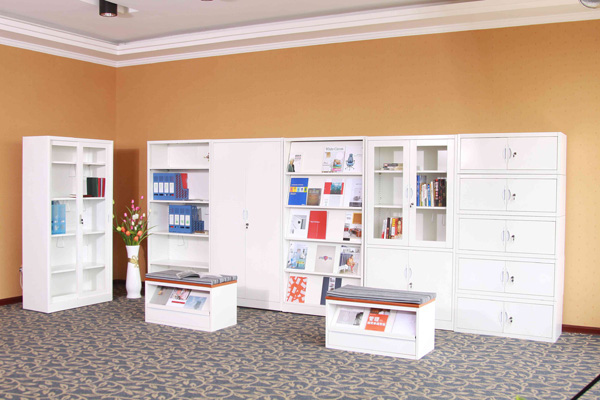 white glass door bookcase bookcase with glass doors