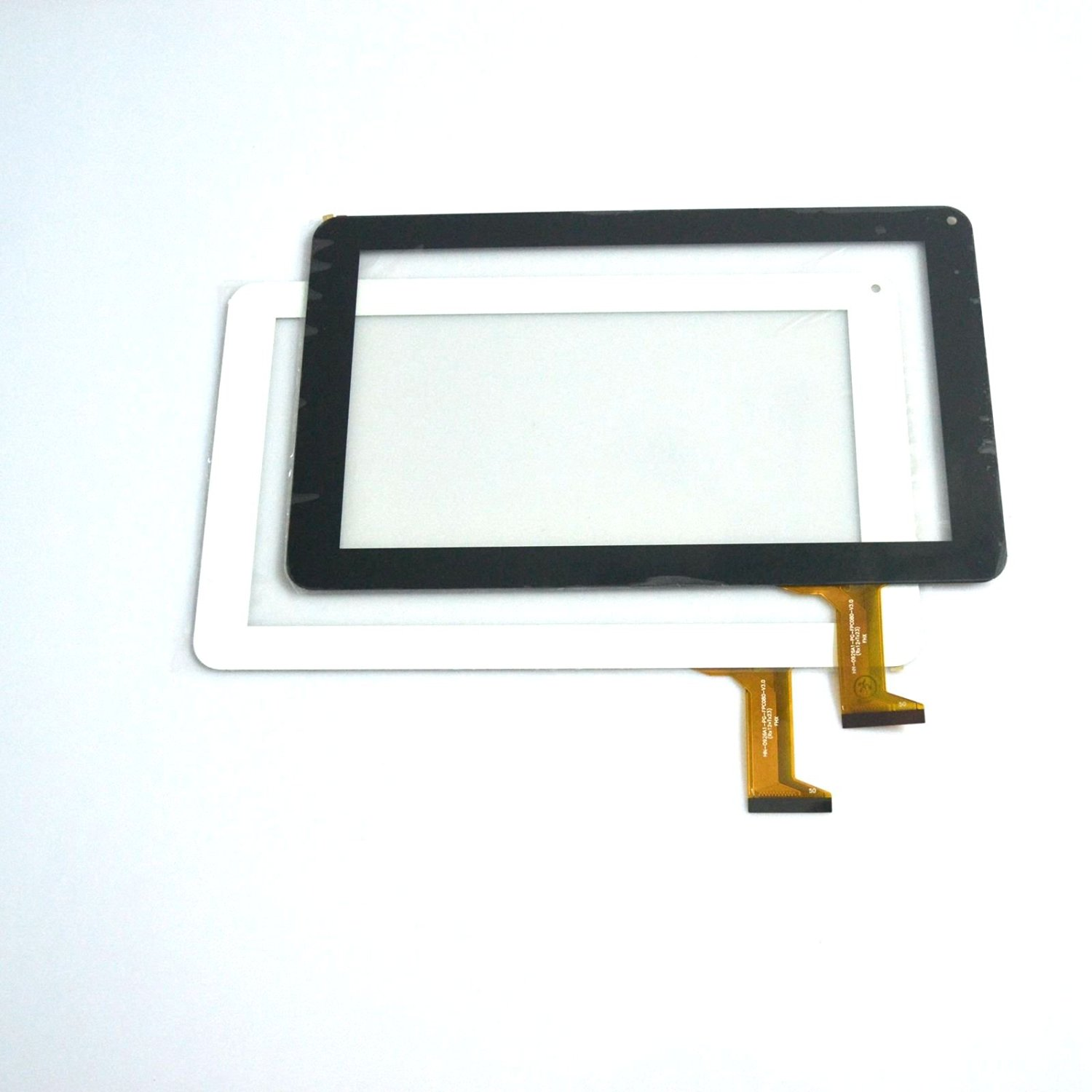 EUTOPING New 9 inch DH-0926A1-PG-FPC080-V3.0 touch screen panel Digitizer for tablet