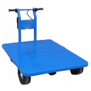Hot selling Warehouse Transport Tools Hand Carts /Tool Trolleys