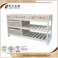 High quality sofa seat bedroom decoration wooden furniture for sale