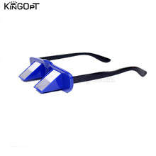 2d2ccb2939f0 Prism Glasses Climbing, Prism Glasses Climbing Suppliers and Manufacturers  at Alibaba.com