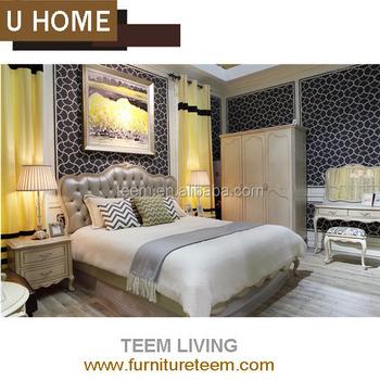 bedroom furniture classic bedroom furniture light colored bedroom