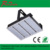 Explosion proof hohe bay/led flutlicht 150 watt 200 watt flutlicht ip65 led high bay 135lm/ w