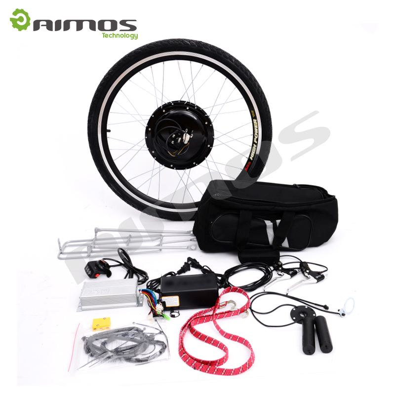 Manufacturer cheap electric bycycle kit 36v 250w electric bike conversion kit electric bicycle motor with 36v