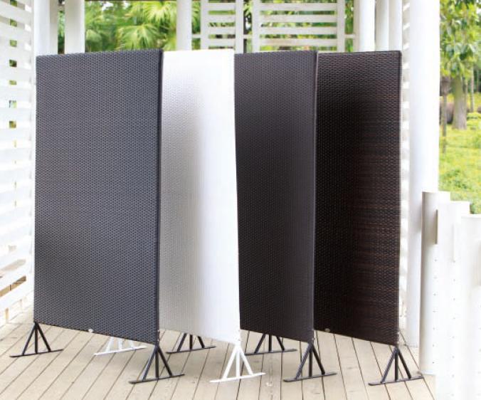 Cheap Aluminium Outdoor Room Divider Buy Outdoor Room