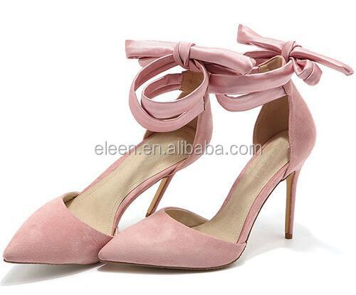 Heel Casual Shoes Women Beautiful High Shoes Ladies rr0P5I