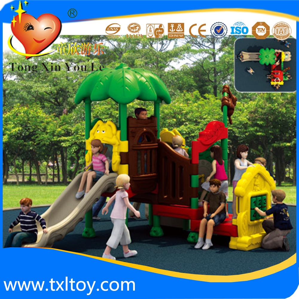 exterior equipo de juegos para nios en edad preescolar nios al aire libre juguetes juguetes al aire libre nicos para los nios