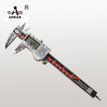 IP67 Anti-Air <span class=keywords><strong>Digital</strong></span> <span class=keywords><strong>Caliper</strong></span> Mitutoyo <span class=keywords><strong>Digital</strong></span> <span class=keywords><strong>Caliper</strong></span> <span class=keywords><strong>Digital</strong></span> Vernier <span class=keywords><strong>Caliper</strong></span>
