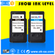 printer ink cartridge 240xl 241xl buy wholesale direct from china