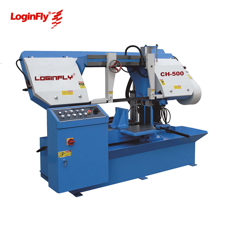 China CE quality Manufacturer for H beam cutting machine