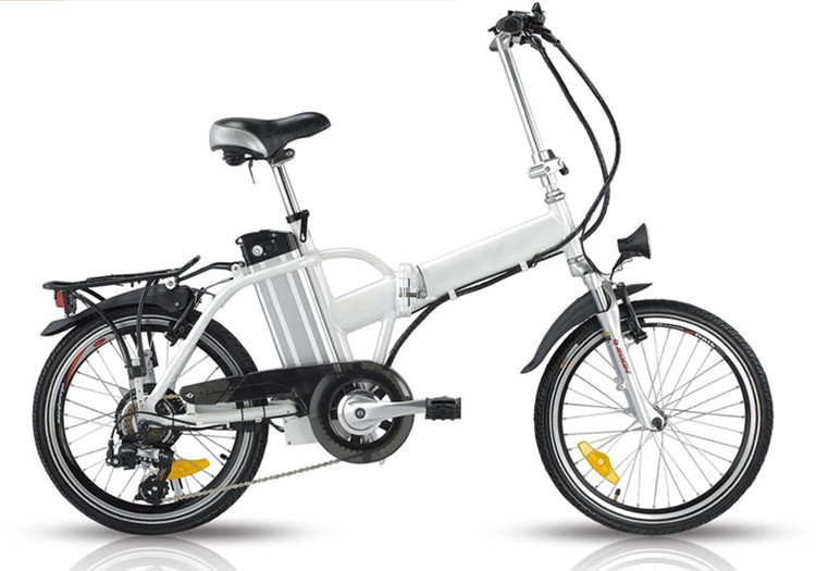 High Wheel Bicycle Used Bicycles Moto Electrica Motorcycle