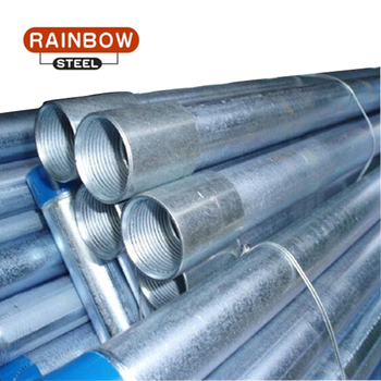 Superb Hdpe Pipe Galvanised Outdoor Electric Cable Conduit Buy Hdpe Pipe Wiring 101 Eattedownsetwise Assnl