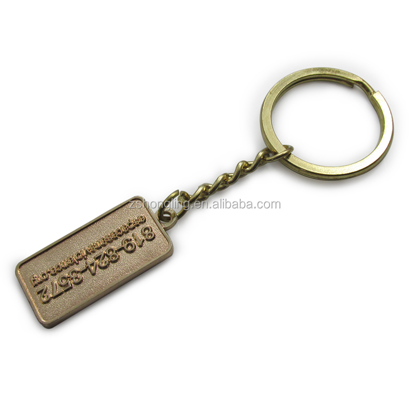 europe feature fancy name keychain custom metal buy europe feature funky keychains innovative. Black Bedroom Furniture Sets. Home Design Ideas