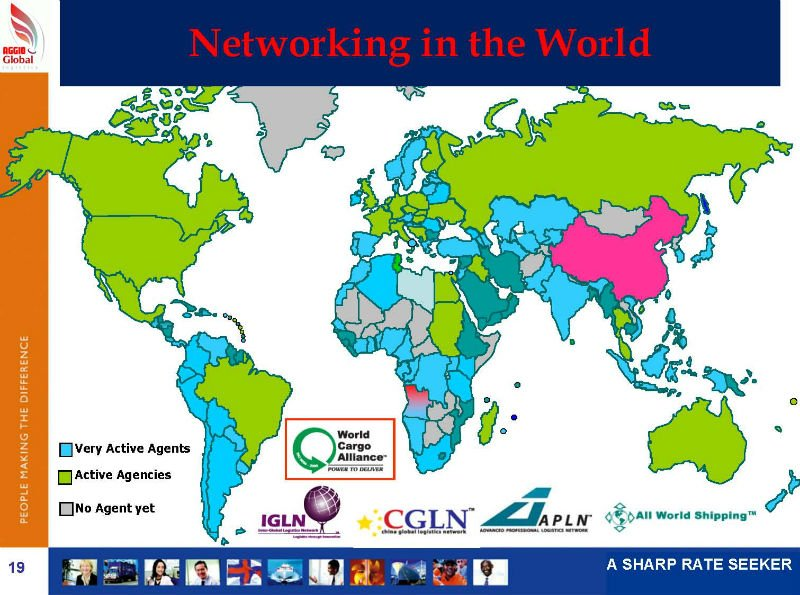 Network in the World.jpg
