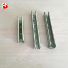 Wholesale metal support beams with great price