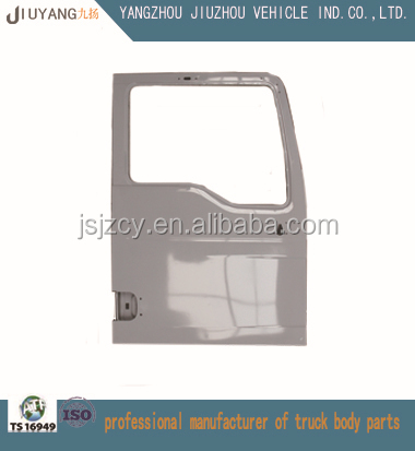 China manufacturer MAN truck TGX doors LH 81626004131