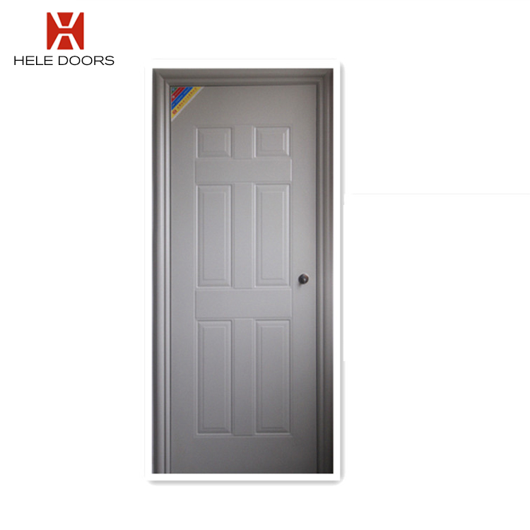 price-off promotions fire rated wood door