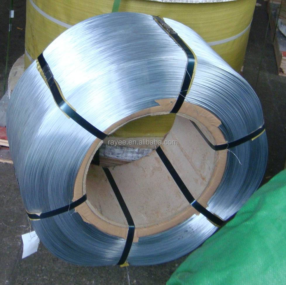 China Steel Wire, China Steel Wire Manufacturers and Suppliers on ...