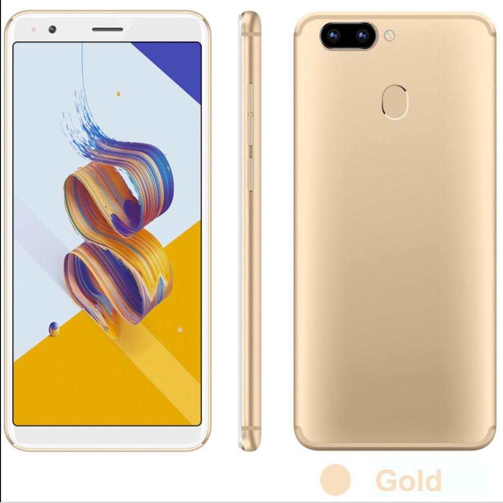 new hot 5.72inch IPS touch screen K7 mobile <strong>phone</strong> android smart WCDMA 3g cell <strong>phone</strong> 1GB RAM 4GB ROM