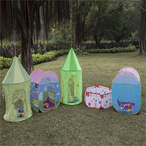 best selling kids food exhibition tent