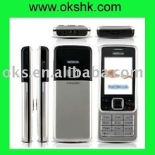JAVA Bluetooth GSM 6300 mobile-phone