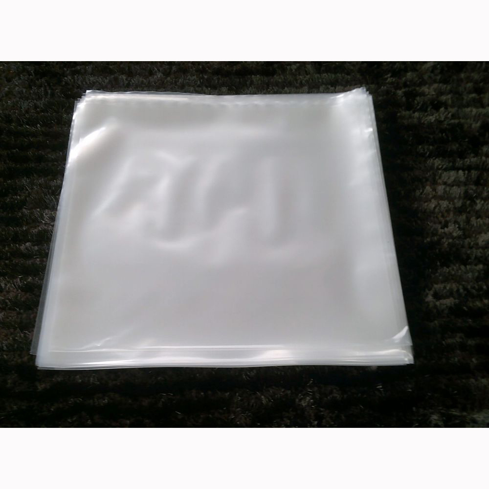 Plastic sleeve plastic sleeve suppliers and manufacturers at plastic sleeve plastic sleeve suppliers and manufacturers at alibaba kristyandbryce Choice Image