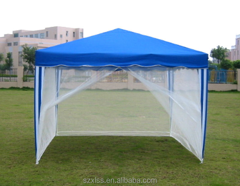 Pop Up Foldable Outdoor Mosquito Net Tent Buy Outdoor