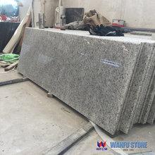 Imitation Granite Countertops, Imitation Granite Countertops Suppliers And  Manufacturers At Alibaba.com