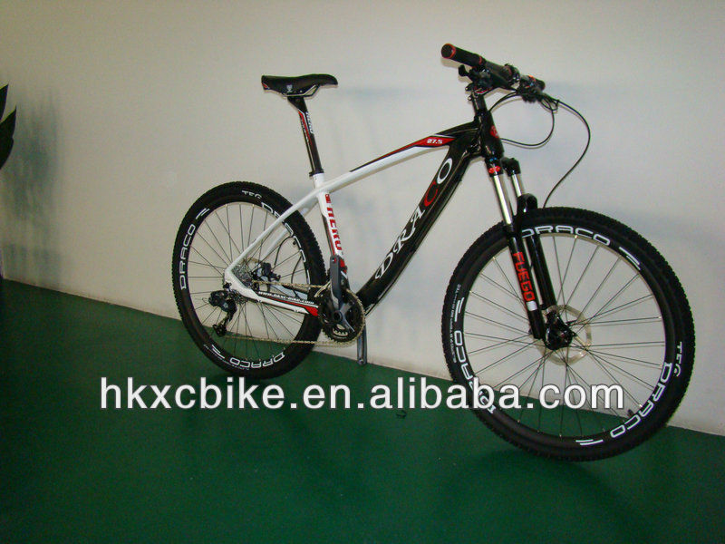 26 reliable touring bike, hardtail mountain bike carbon mountain bicycle for sale