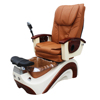 Kangmei wholesale manicure and pedicure equipment pedicure chair KM-822-2