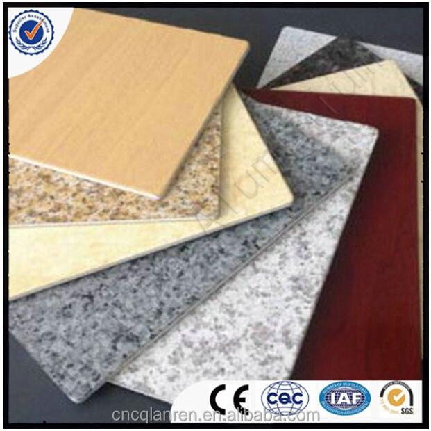 Decorative Kitchen Wall Panels Wholesale, Wall Panel Suppliers - Alibaba