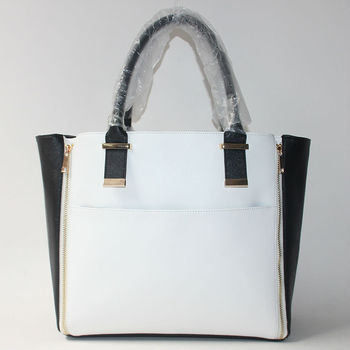 Latest fashion of bags 35
