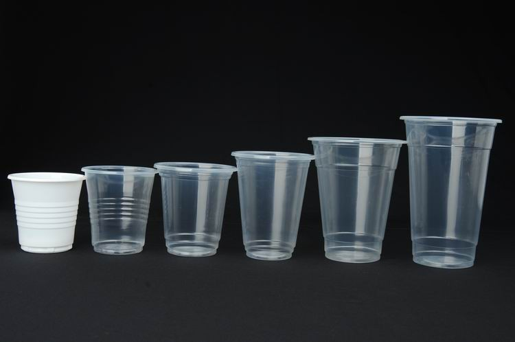 Top Plastic Cup : Top quality heavy duty plastic cup buy
