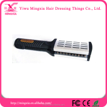 Wholesale China Merchandise professional mini hair straightener