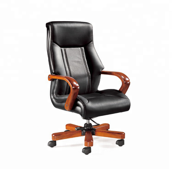 Fantastic Office Chair With Locking Wheels Office Chair With Folding Back Comfortable Swivel Tilt Office Chair Fohb 56 2 Buy Office Chair With Locking Theyellowbook Wood Chair Design Ideas Theyellowbookinfo