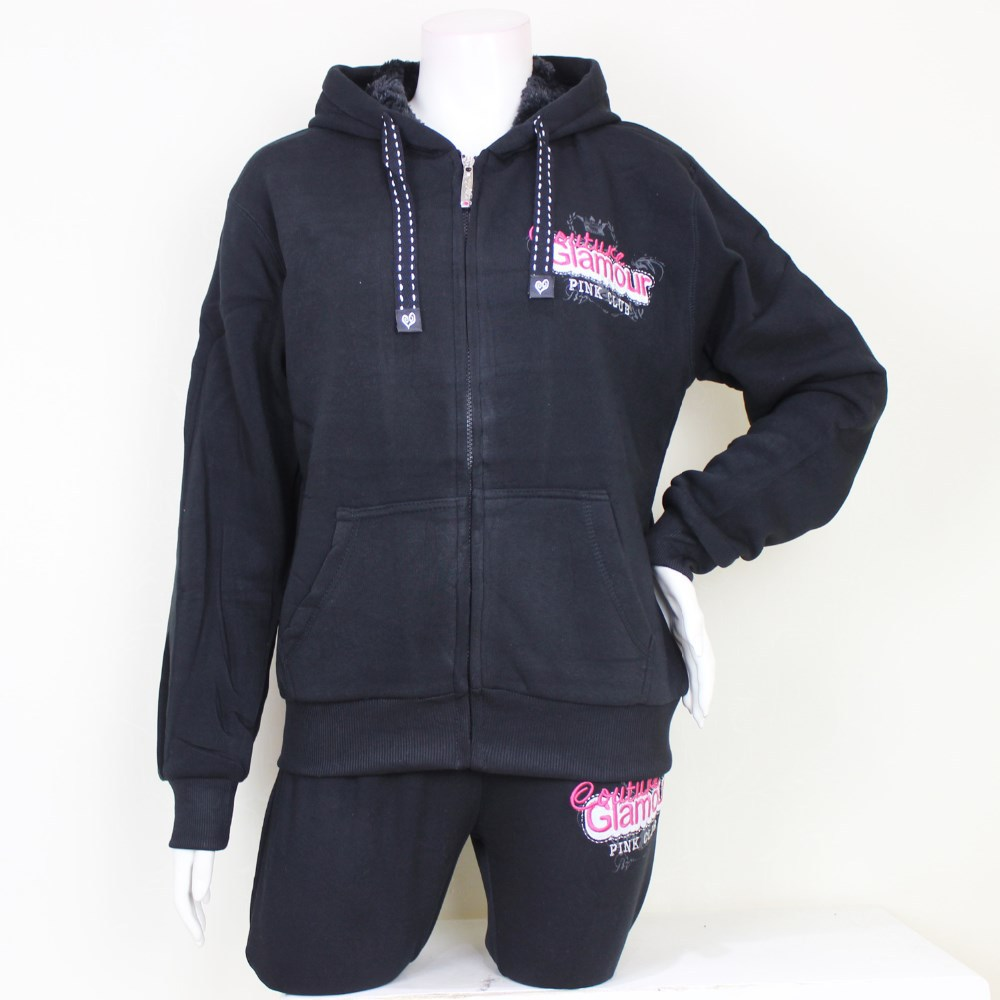 Girls Wholesale Boutique Winter Clothing