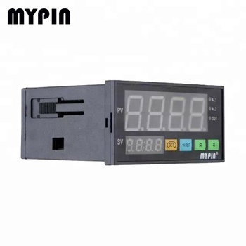 Belt scale conveyor RS485  weighing Indicator (LM8-NN4D)